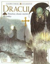 Eyewitness Dracula